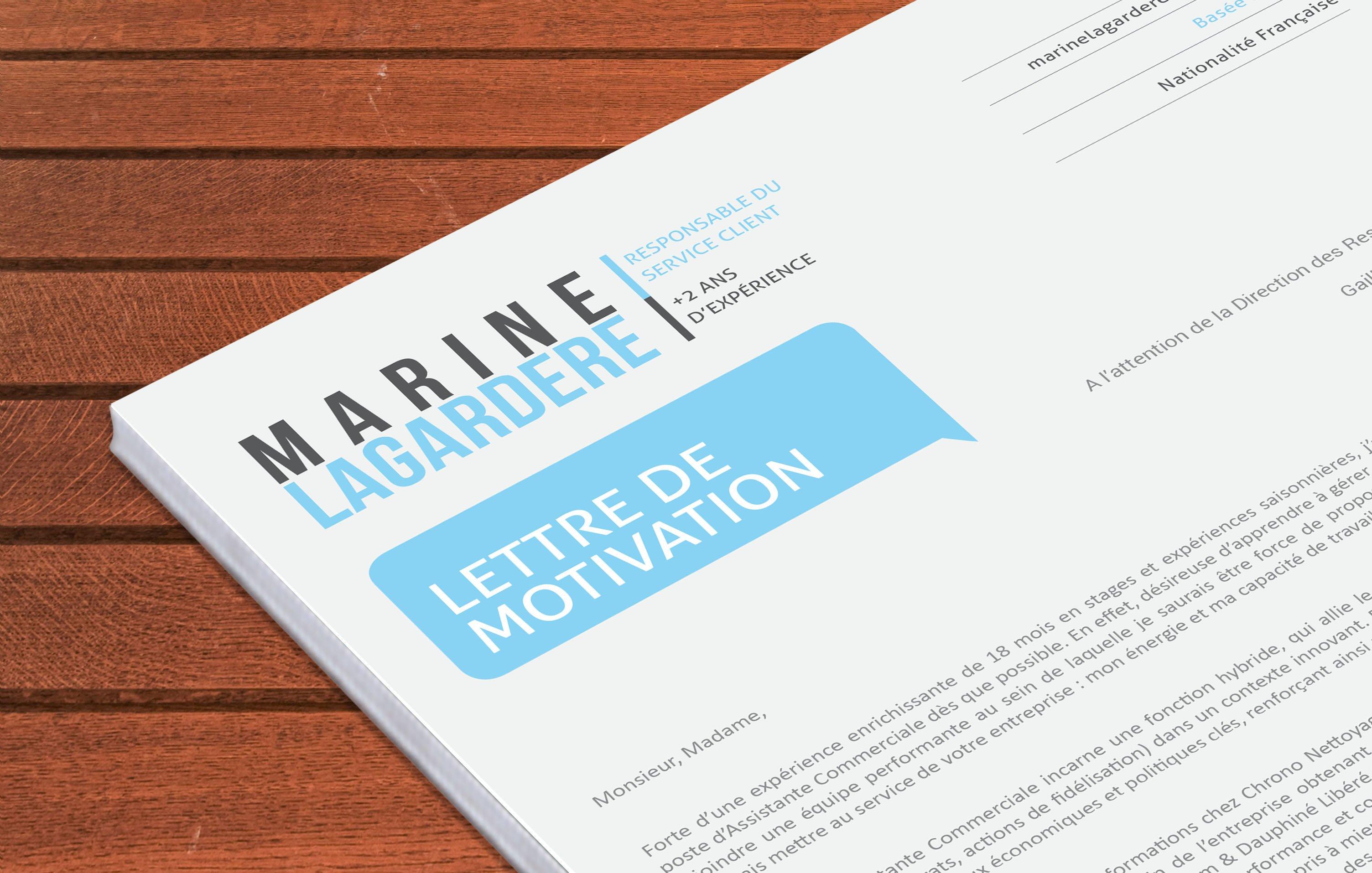mycvfactory-cover-letter-la-bleu-ciel-1_UsgU3d0.jpg