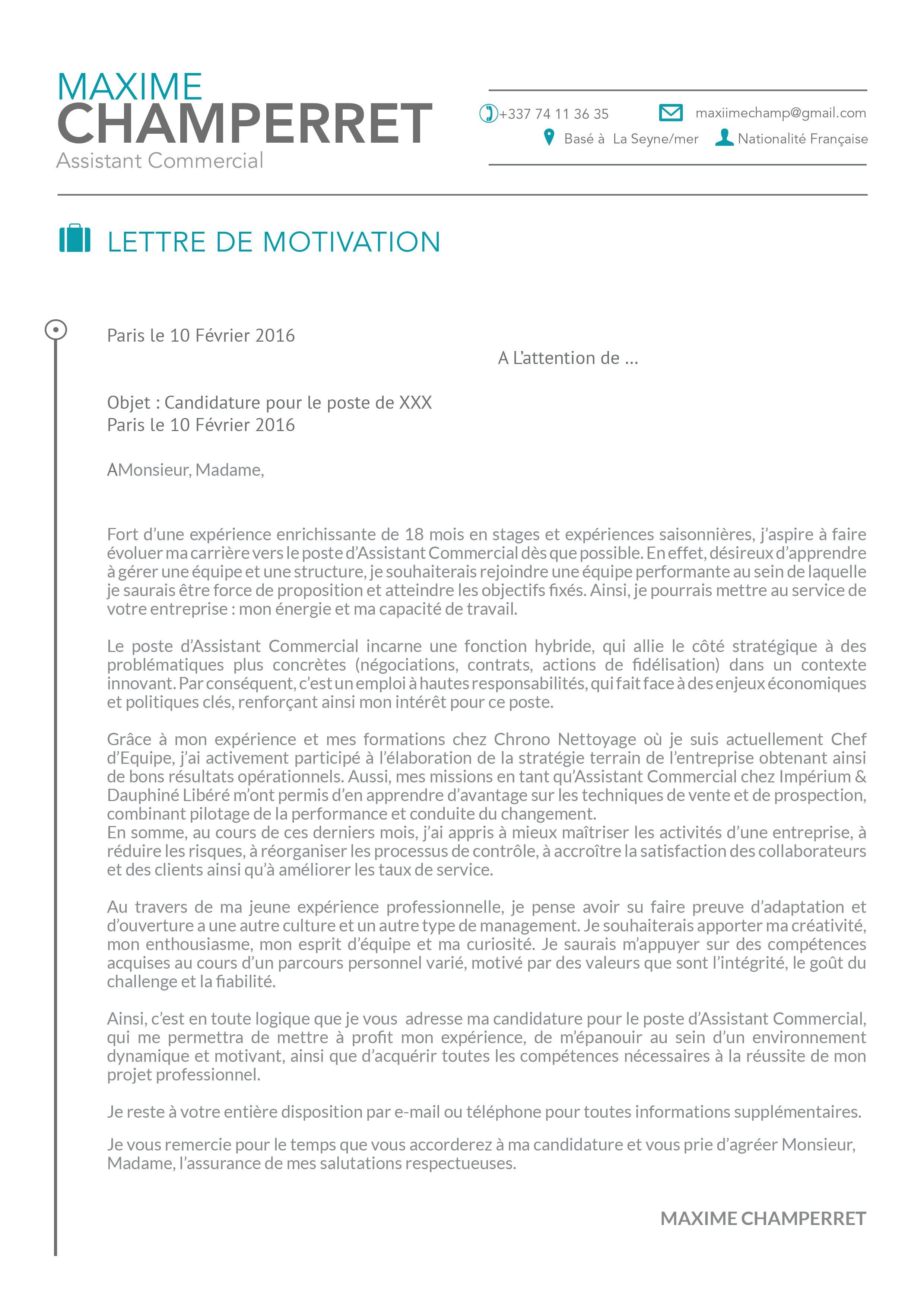 mycvfactory-cover-letter-la-bleue-0_nIvCKov.jpg