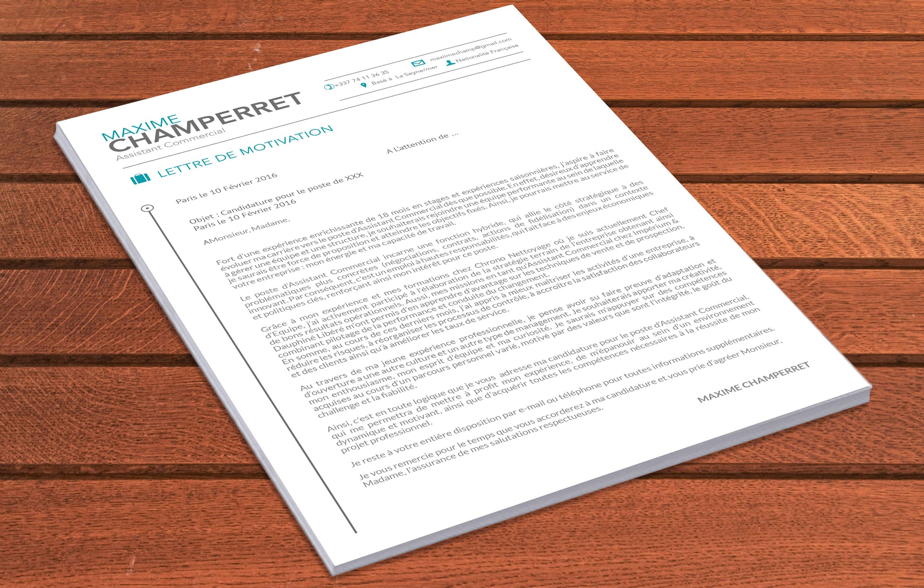 mycvfactory-cover-letter-la-bleue-3_HXDBeJ6.jpg