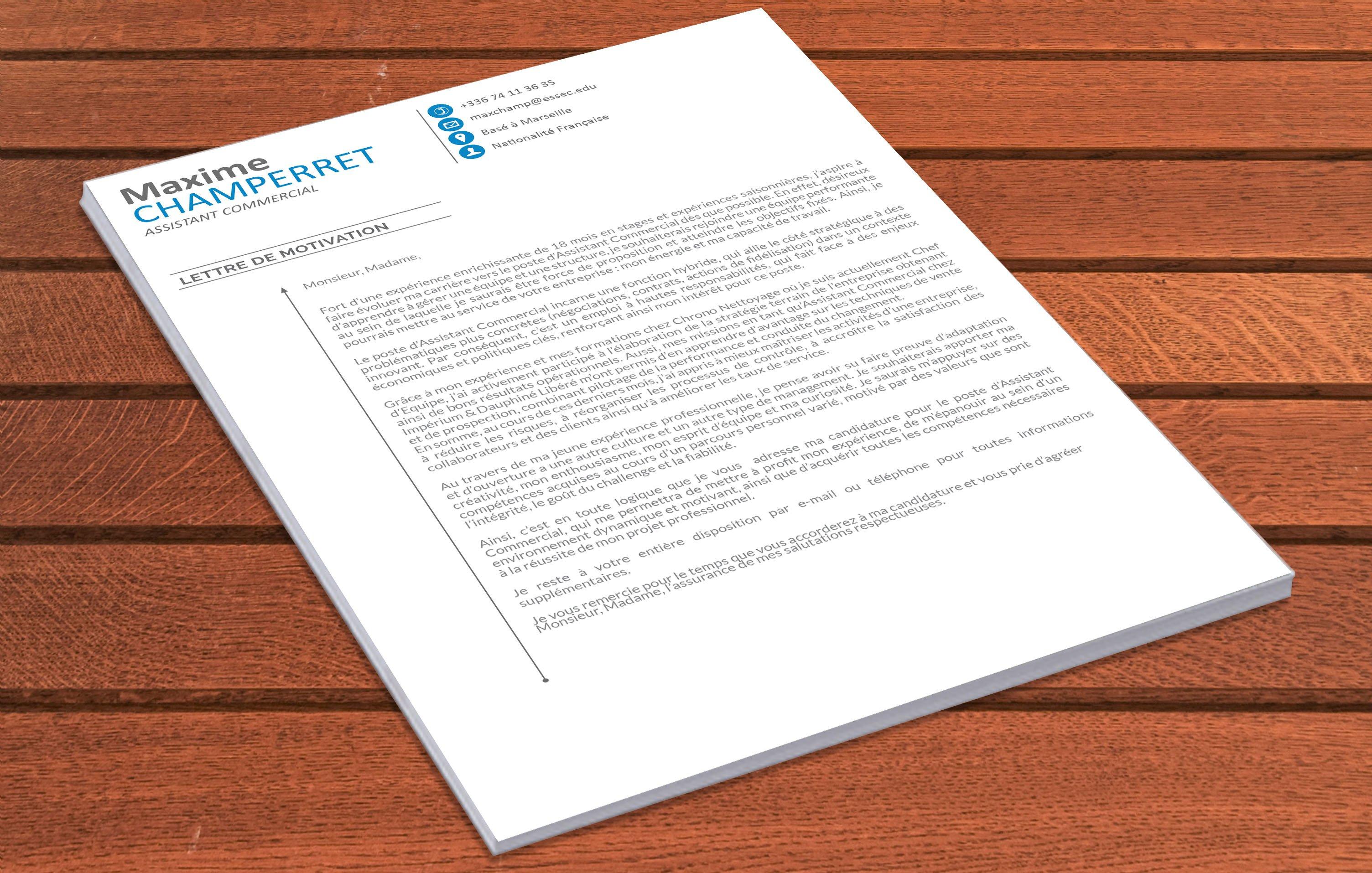 mycvfactory-cover-letter-la-bleuette-3_gNKTqZG.jpg