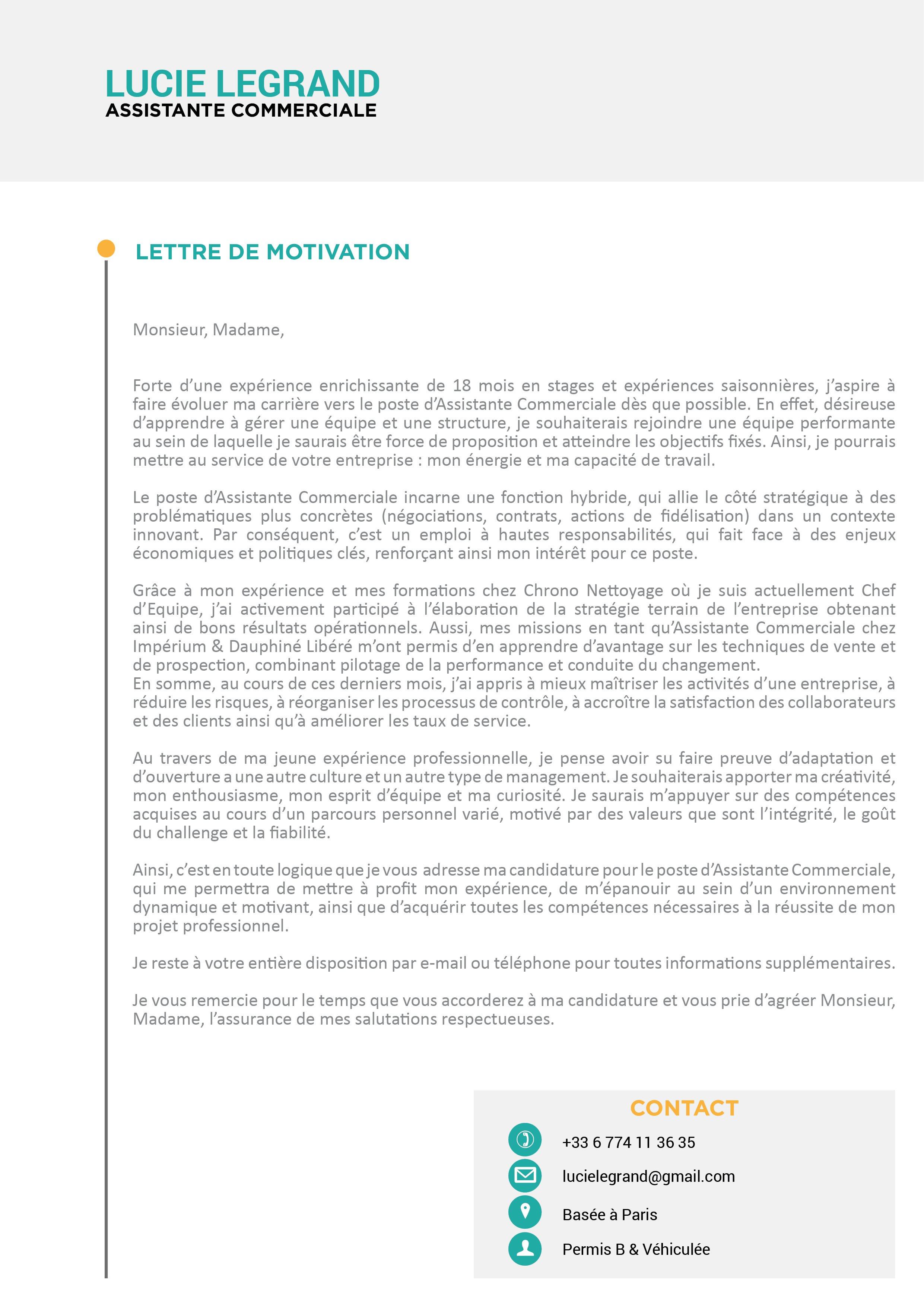 mycvfactory-cover-letter-la-canard-0_Dx2pO0j.jpg