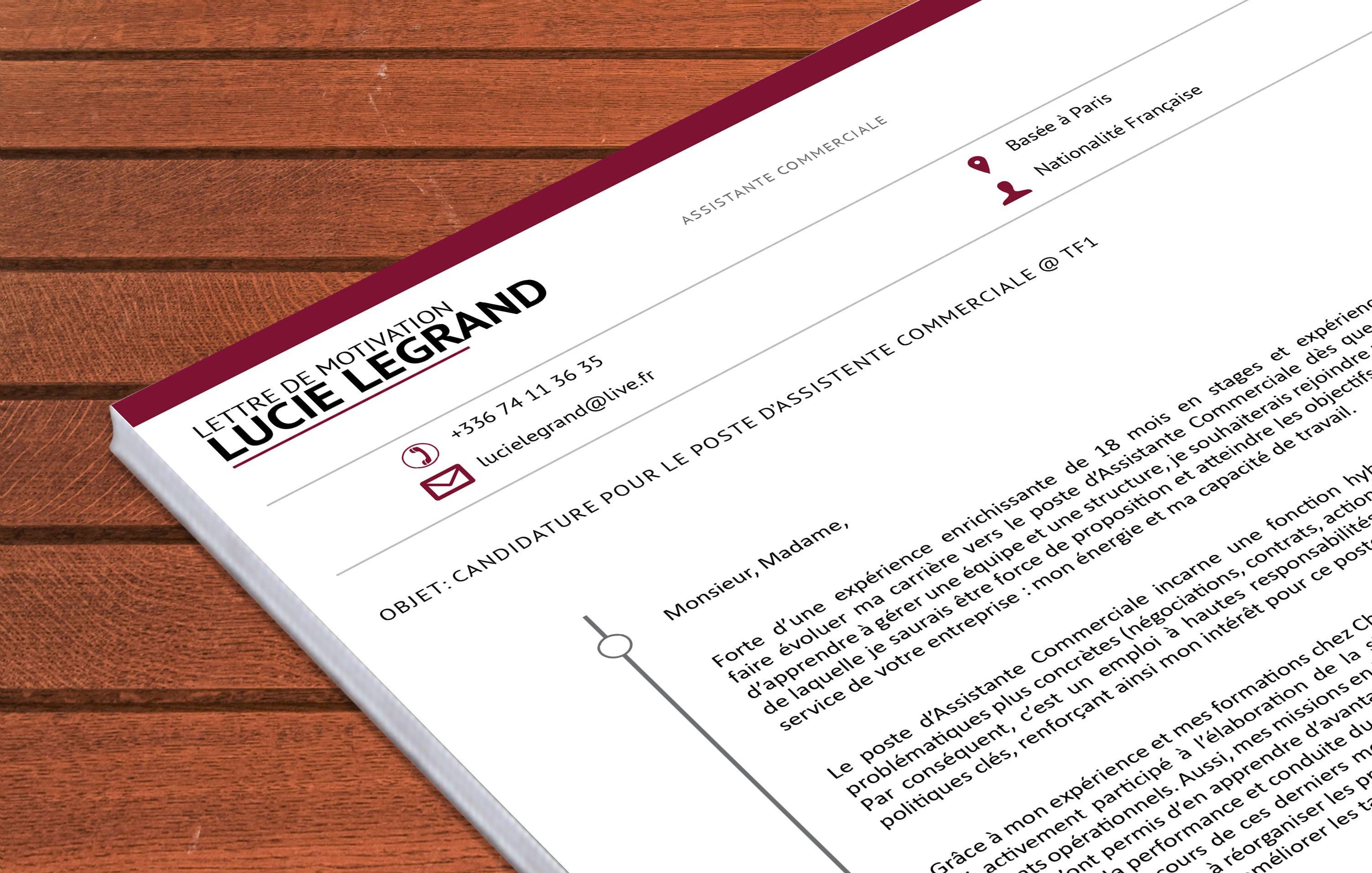 mycvfactory-cover-letter-la-rose-1_jPciGyC.jpg