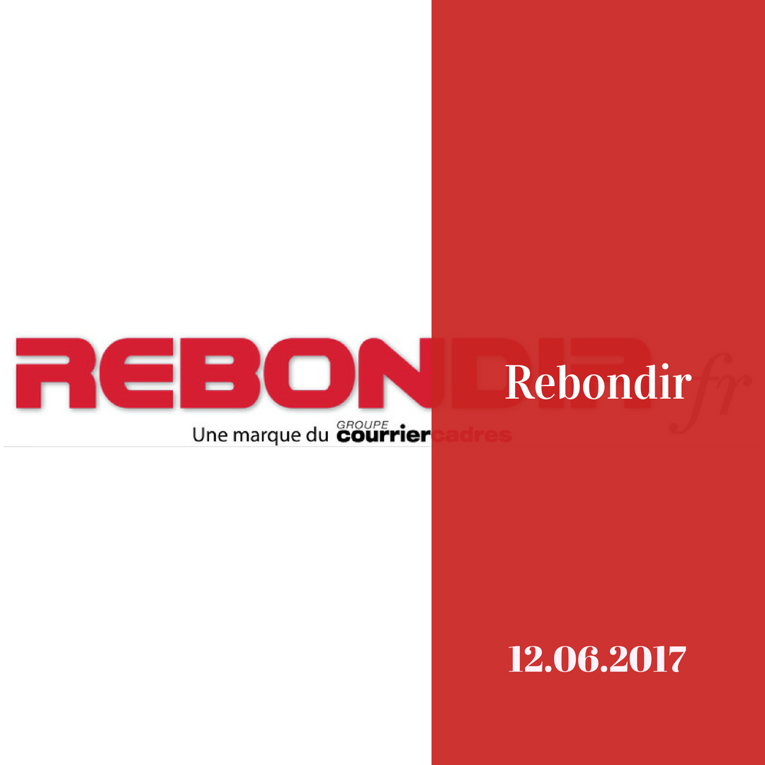 rebondir.fr