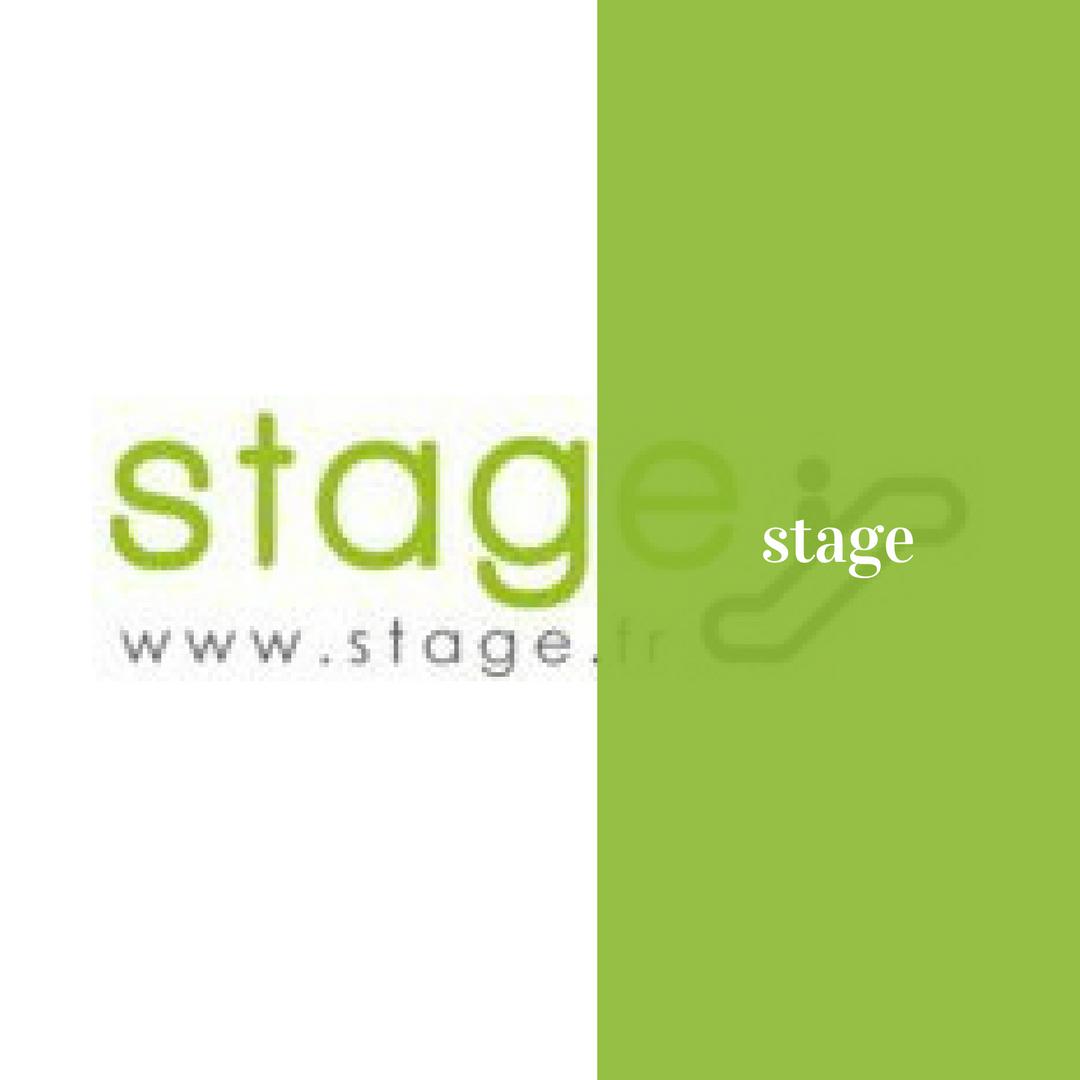 stage.fr.jpg