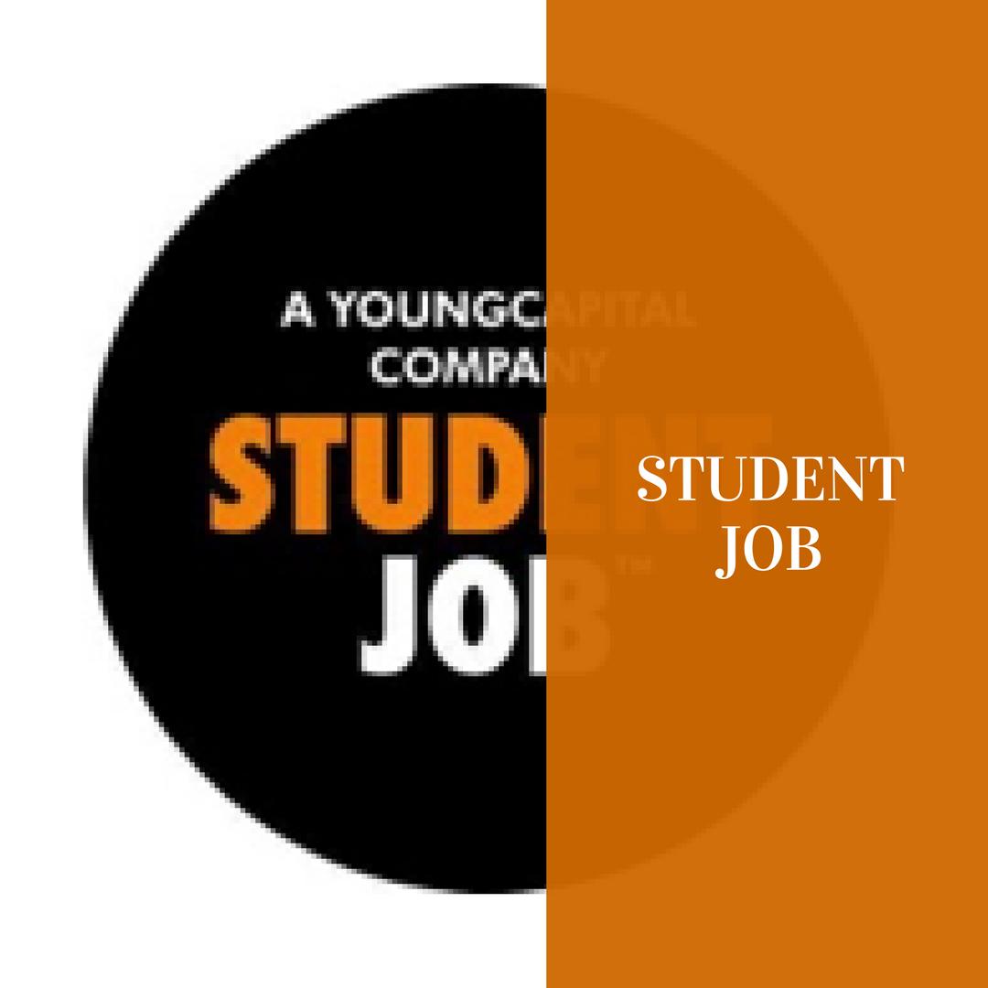 studentjob.png