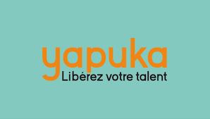 Logo Yapuka